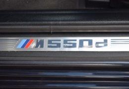 BMW M550d xDrive 0017