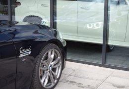 BMW M550d xDrive 0019
