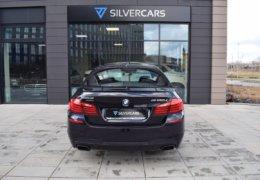 BMW M550d xDrive 0021