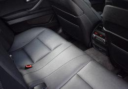 BMW M550d xDrive 0025