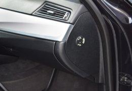 BMW M550d xDrive 0027