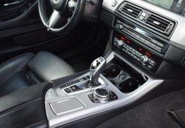 BMW M550d xDrive 0028