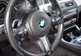 BMW M550d xDrive 0031