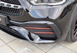 Mercedes benz GLA 200d AMG EDITION 0005