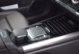 Mercedes benz GLA 200d AMG EDITION 0036