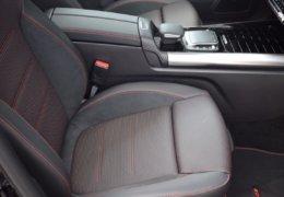 Mercedes benz GLA 200d AMG EDITION 0040