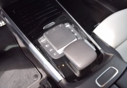 Mercedes benz GLB 200d AMG 0021