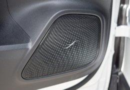Mercedes benz GLB 200d AMG 0030