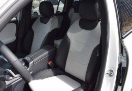 Mercedes benz GLB 200d AMG 0032