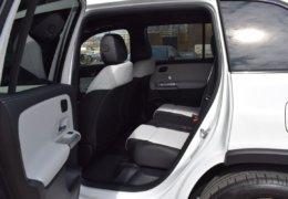 Mercedes benz GLB 200d AMG 0034