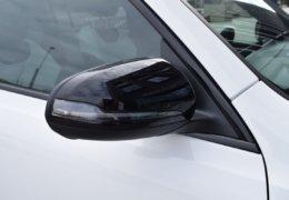 Mercedes benz GLB 200d AMG 0060