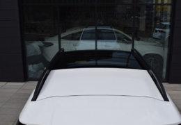 Mercedes benz GLB 200d AMG 0062