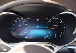 Mercedes benz GLC coupe 220d AMG 0010