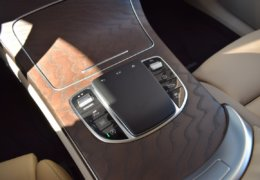 Mercedes benz GLC coupe 220d AMG 0014