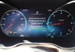 Mercedes benz GLC coupe 220d AMG 0017
