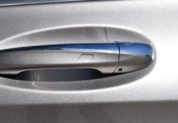 Mercedes benz GLC coupe 220d AMG 0023