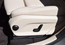 Mercedes benz GLC coupe 220d AMG 0024