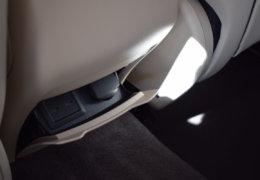 Mercedes benz GLC coupe 220d AMG 0025
