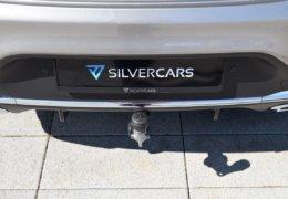 Mercedes benz GLC coupe 220d AMG 0033