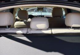 Mercedes benz GLC coupe 220d AMG 0036