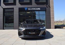 Audi RS6 0005