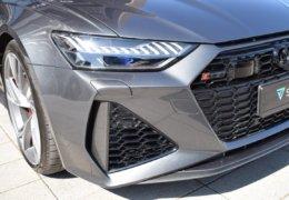 Audi RS6 0008