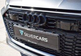 Audi RS6 0009