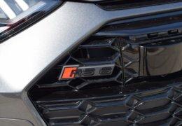 Audi RS6 0010