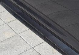 Audi RS6 0013
