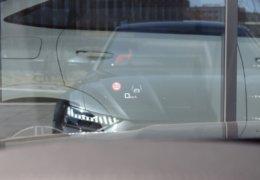 Audi RS6 0016