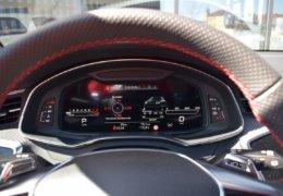 Audi RS6 0017