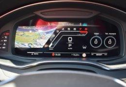 Audi RS6 0019