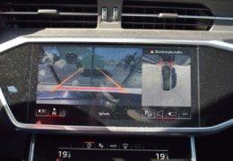 Audi RS6 0020