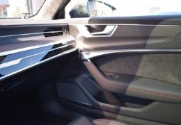 Audi RS6 0023