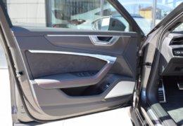 Audi RS6 0024