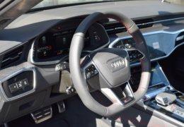 Audi RS6 0028