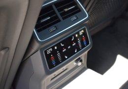 Audi RS6 0029