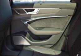 Audi RS6 0030