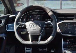 Audi RS6 0036