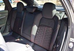 Audi RS6 0038