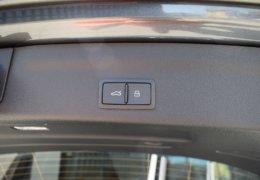 Audi RS6 0040