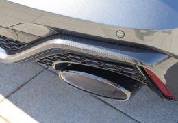 Audi RS6 0046