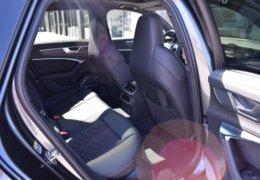 Audi RS6 0047