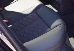Audi RS6 0048