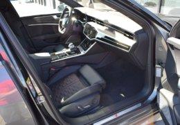 Audi RS6 0049