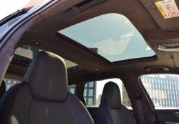 Audi RS6 0052