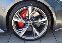 Audi RS6 0054