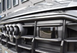Audi Q8 šedáDSC_0949