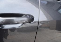 Audi Q8 šedáDSC_0951