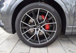 Audi Q8 šedáDSC_0952